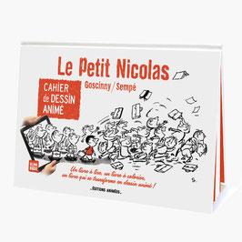 Coloriage Le Petit Nicolas
