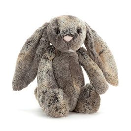 Jelly Cat Bashful Bunny Cottontail