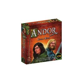 Andor (Duel)