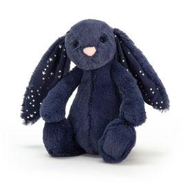 Jelly Cat Bashful Stardust Bunny