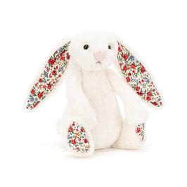 Jelly Cat Blossom Bunny Cream