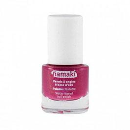 Vernis à ongles pelable à base d'eau pour enfant - 7,5 ml Fuschia 12