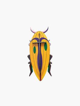 Décor mural Click Beetle
