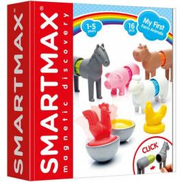 SmartGames - My First Farm Animals