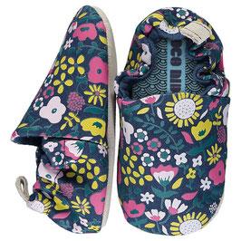 Poco Nido - Mini Shoes T18/24mois