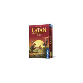 Catan (Duel)