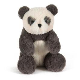 Jelly Cat Harry Panda