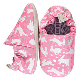 Poco Nido - Mini Shoes 6/12mois