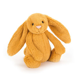 Jelly Cat Bashful Bunny Saffran