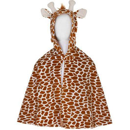 Cape de Girafe - Great Pretenders