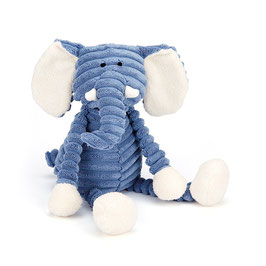 Jelly Cat Cordy Roy Baby Elephant