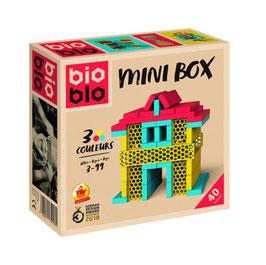 BioBlo - Mini Box