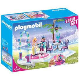 Playmobil - SuperSet Bal Royal