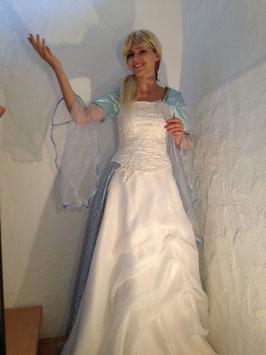 Prinzessin Elsa (Eiskönigin)