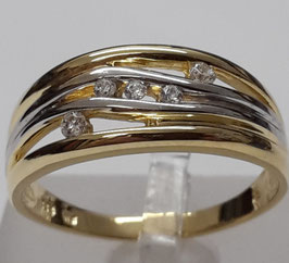 Ring Zirkonia (163930)