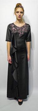 Kleid Valentina