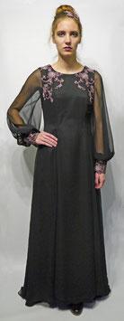 Kleid Georgina