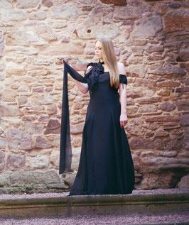Kleid Fabienne