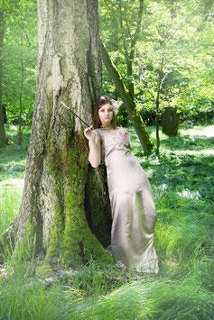 Kleid Verena