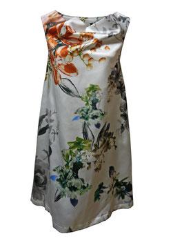 Kleid La Flora