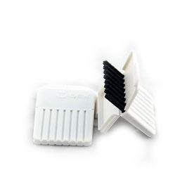 1 x Packung Widex Nano Care