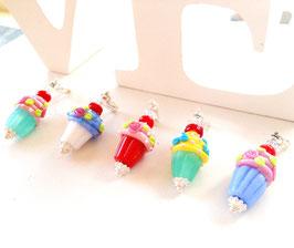 MINI-Cupcakes-Charms