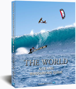 The Kite and Windsurfing Guide World
