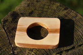 Eierbecher aus Holz, Nr. 4