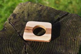 Eierbecher aus Holz, Nr. 2