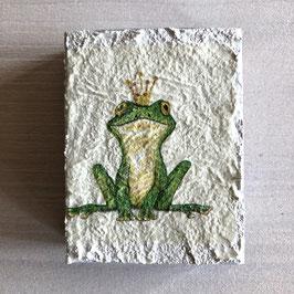 Frosch z004