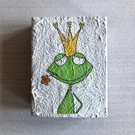 Frosch z003