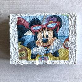 Mickey Mouse z022