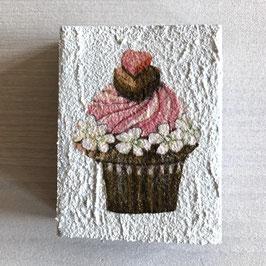 Cupcake z028