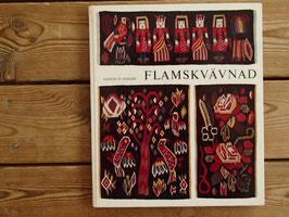 FLAMSKVÄVNAD / フレミッシュ織り