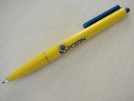 Posten penna / Posten ボールペン