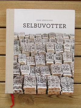 Selbuvotter / セルブーミトン
