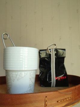 Leksands te / レクサンドの紅茶