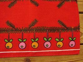 Jullöpare ULLAS / クリスマス テーブルランナー ULLAS