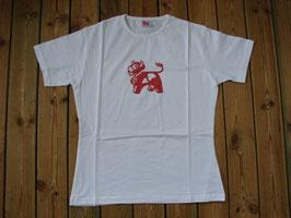 Arla T-shirt (S) / アーラ Tシャツ (S)