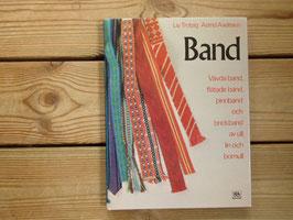 Band / バンド織り