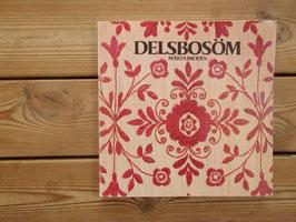 Delsbosöm-2