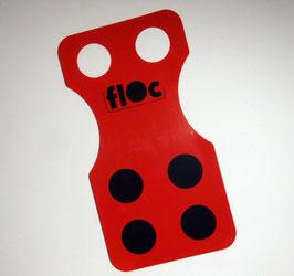 Trineu lleuger FLOC Evolution