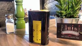Olivenöl extra vergine 0,25 Liter Minikanister