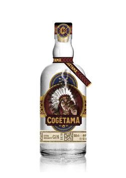Cogétama Extraordinay Gin