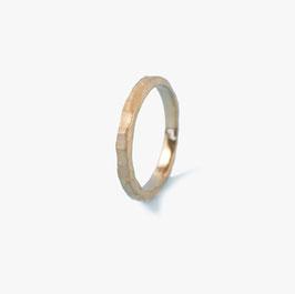 Never-ending ring (thin)