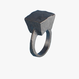 Big Rock Ring