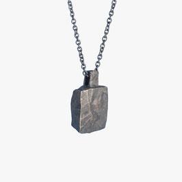 Amulet pendant Square
