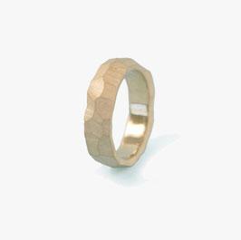 Never-ending ring