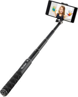 Rollei Selfie Stick 4 Fun