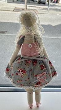 Romantik-Puppen von HOFF